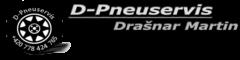 D – Pneuservis
